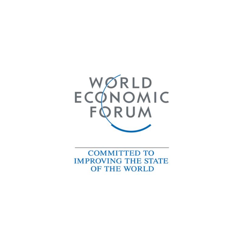 World Economic Forum Logo